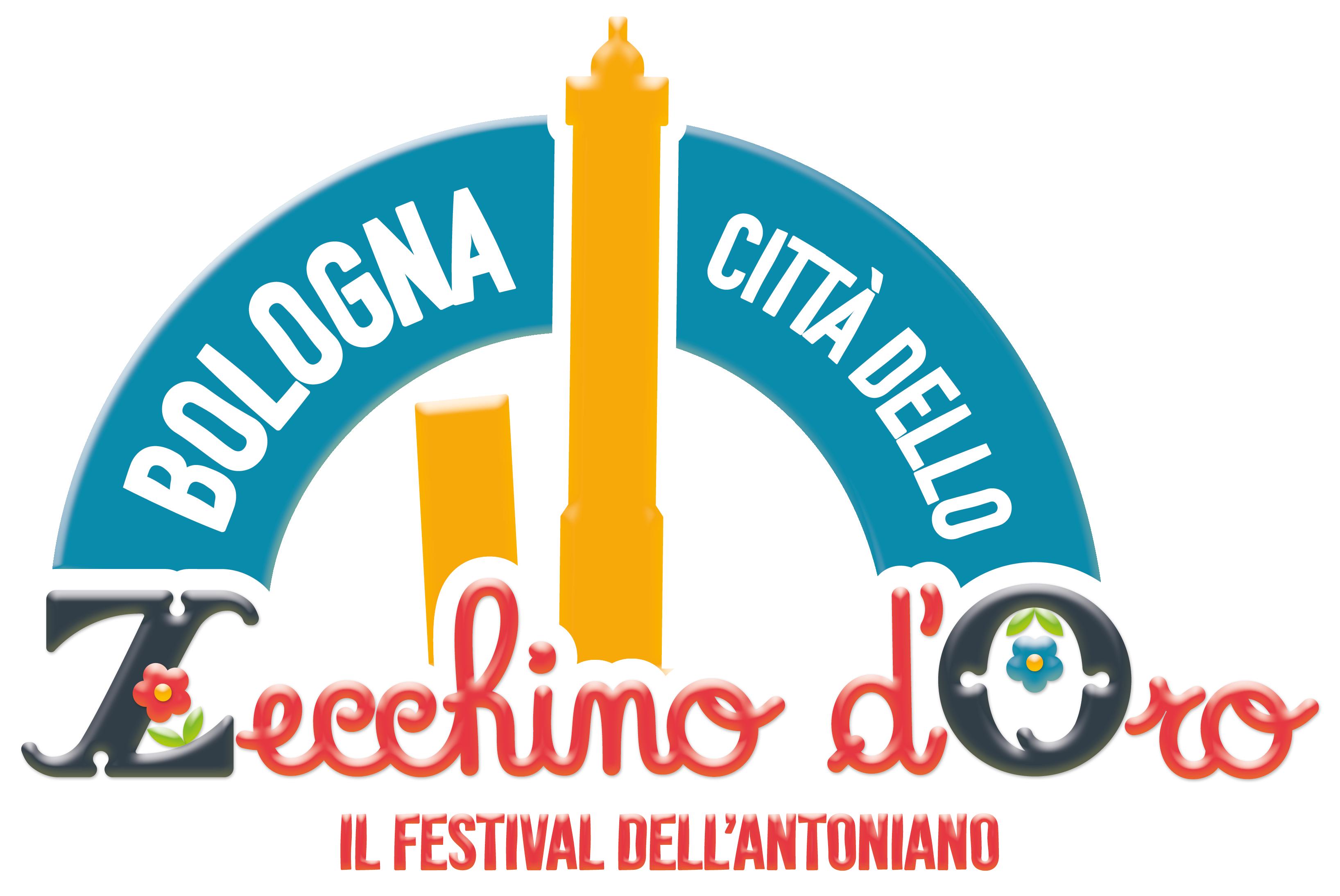 Bologna Città dello Zecchino d'Oro