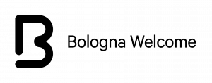 2019 Bologna Welcome