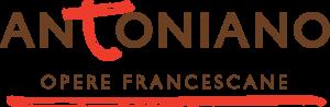 Antoniano Bologna